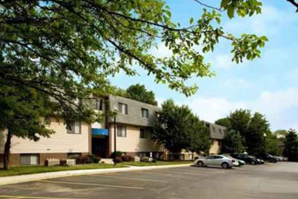 Reisterstown Apartments - Reisterstown MD Apartments for Rent